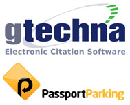 Gtechna/PassportParking